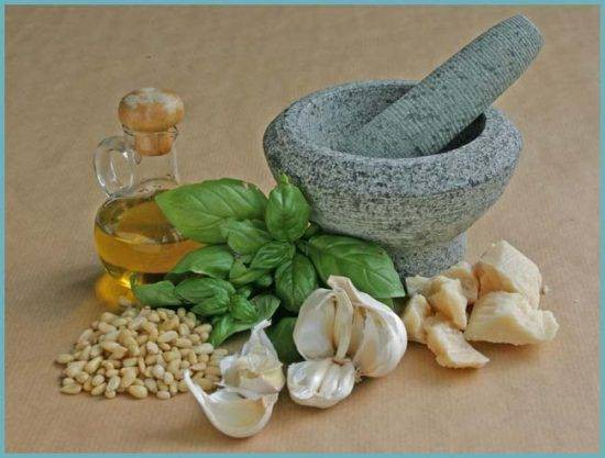 1. Stage. Heat oven to 200C/180C fan/gas 6. Using a pestle and mortar, crush the garlic and thyme leaves with a little seasoning and 2 tsp oil to make a paste. If you don't have a pestle and mortar, finely grate the garlic, then stir everything together.